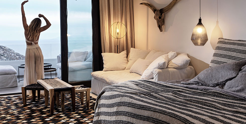 The Hot List 2020: 10 of the best new boutique hotels in the world