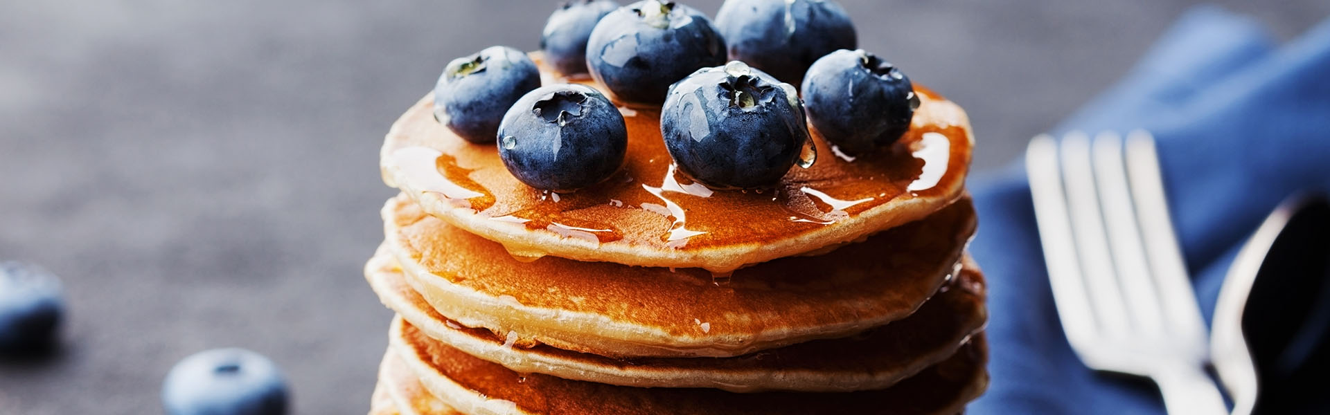 Flip Your Way to the Perfect Pancake Day